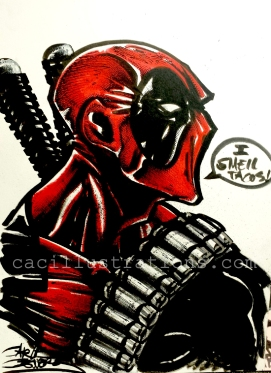 deadpool-fb