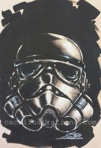 Stormtrooperfb